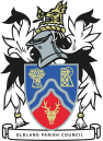 Oldland Parish Council logo